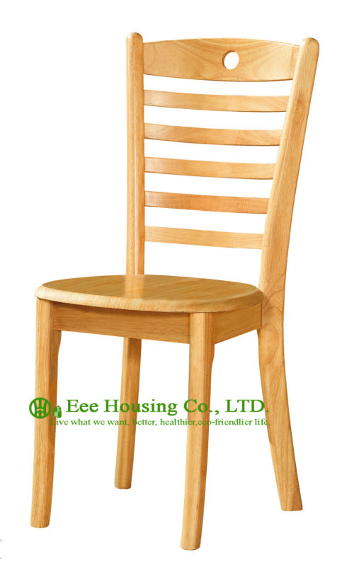 C-211  White  Luxurious Solid Dining Chair,Solid Wood Dinning Table Furniture With Chairs/Home Furniture