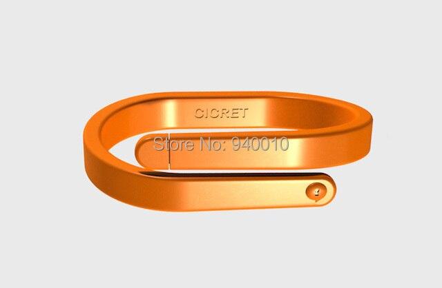 Achat bracelet cicret