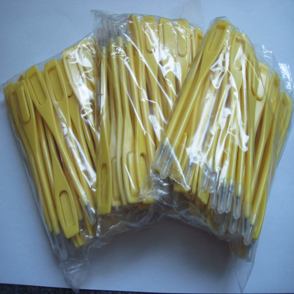 4000pieces Hot Selling Wholesale Price Golf Score Pencil with Free Shipping