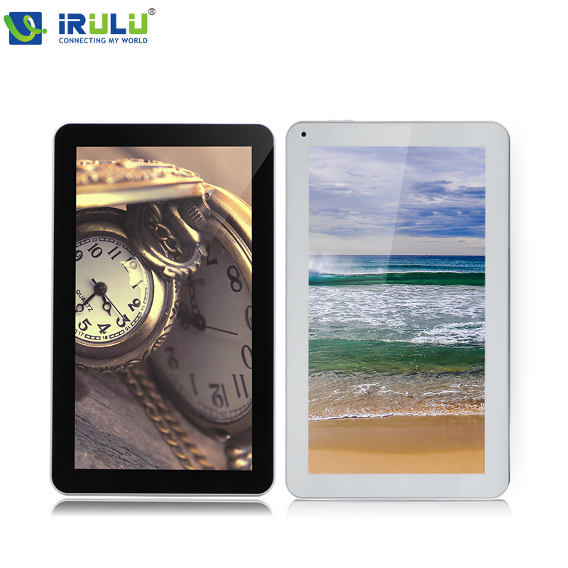 iRULU eXpro X1Plus 10.1 Tablet PC Android 5.1 Tablet PC Google Play APP Quad Core Dual Camera 8GB Bluetooth WIFI Hottest plus size new bikinis 2017 women swimsuit high waist bathing suit swimwear push up bikini set vintage retro beach wear 2xl skirt