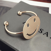 Sweet mouth fashion bracelets, Japan and South Korea han edition personality bracelet accessories 5.5cm