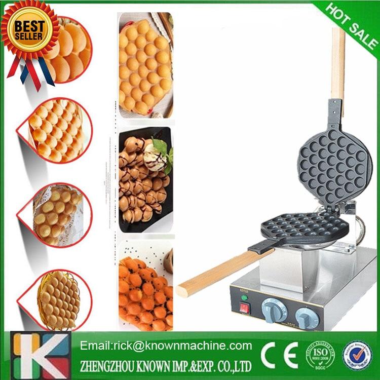 factory price 5% discount for hong kong egg waffle maker mold 110v mavala pearl mini colors 019 цвет 019 hong kong page 5