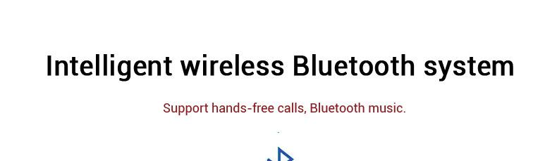 HTB1leRISXXXXXbSaXXXq6xXFXXXt - 2 din GPS Navigation Autoradio Car Radio Multimedia Player Camera Bluetooth Mirrorlink Android Steering-wheel Stereo Audio Radio