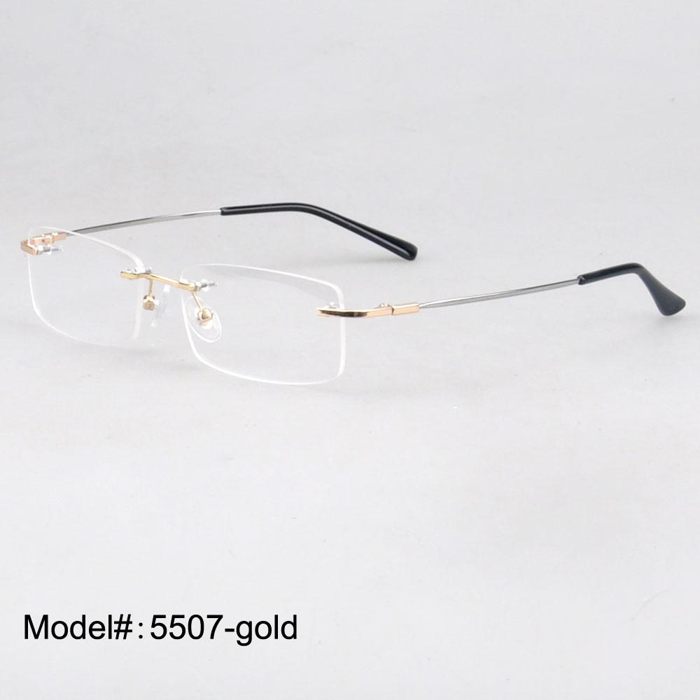 Magic Jing 5507 Ամբողջ վաճառք 50 հատ / լիտր - Հագուստի պարագաներ - Լուսանկար 4