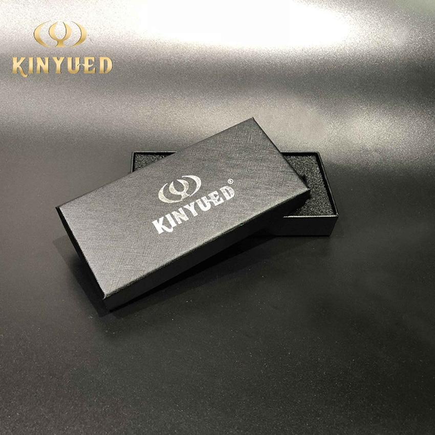 New Box850