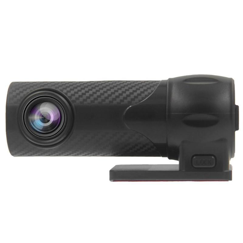 Mini Car DVR Smart DVR Cam Vision Dash Cam 170 Degree WIFI Car Camera Full HD1080HD Night Vision Camera Auto Recorder xycing car dvr 360 degree rotating suction cup bracket car holder 3 pin connector for g50 g55 g52d gs52d car dvr camera