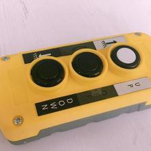Подъемный кран 3 кнопки подвесная станция управления