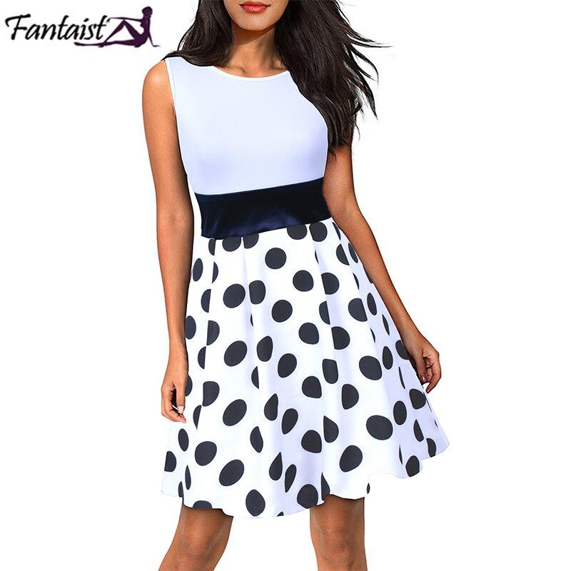 Online Get Cheap Short White Party Dresses -Aliexpress.com ...