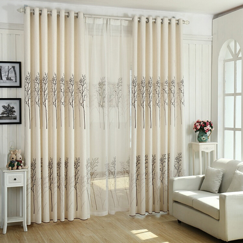 Popular Elegant CurtainsBuy Cheap Elegant Curtains lots from