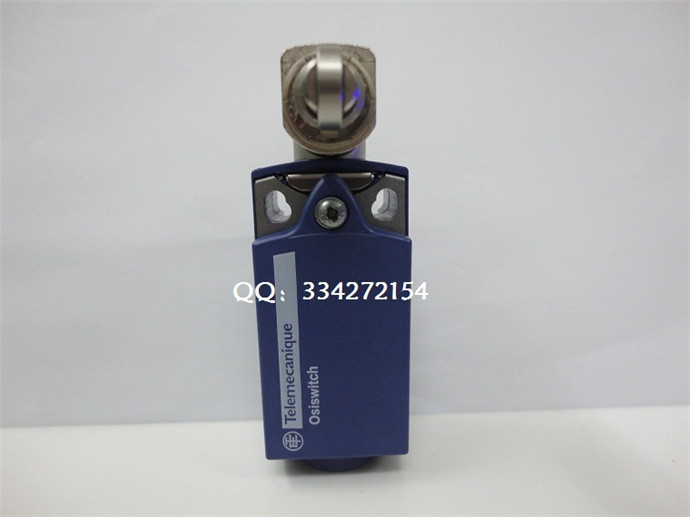 Limit Switch ZCP21 ZCE65