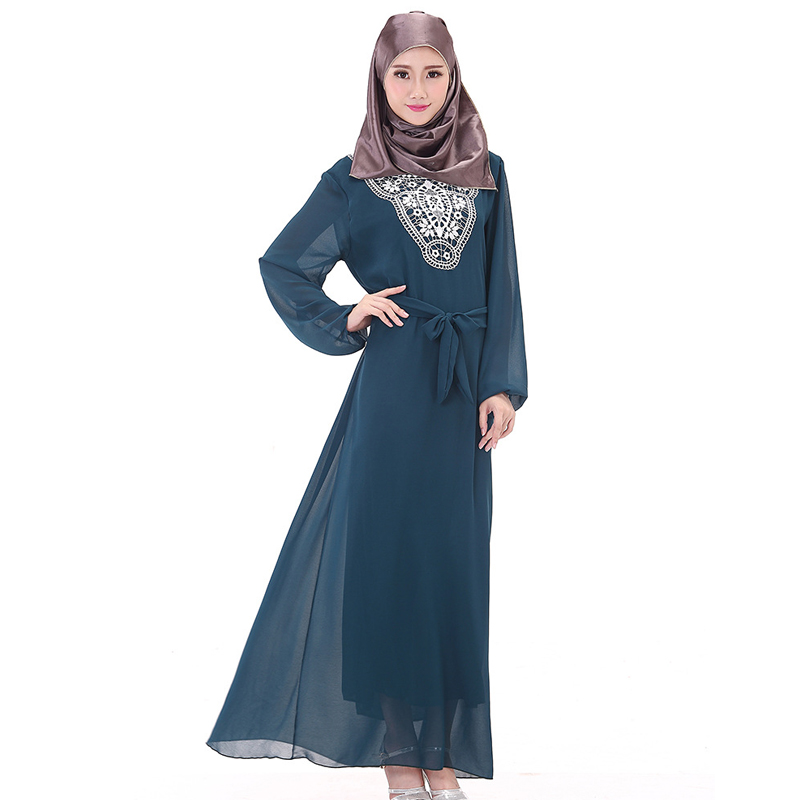 long pine single muslim girls 8 things to expect when dating a muslim girl a muslim girl will be extremely loyal as long as she believes the road 8 essential rules for banging a single mom.