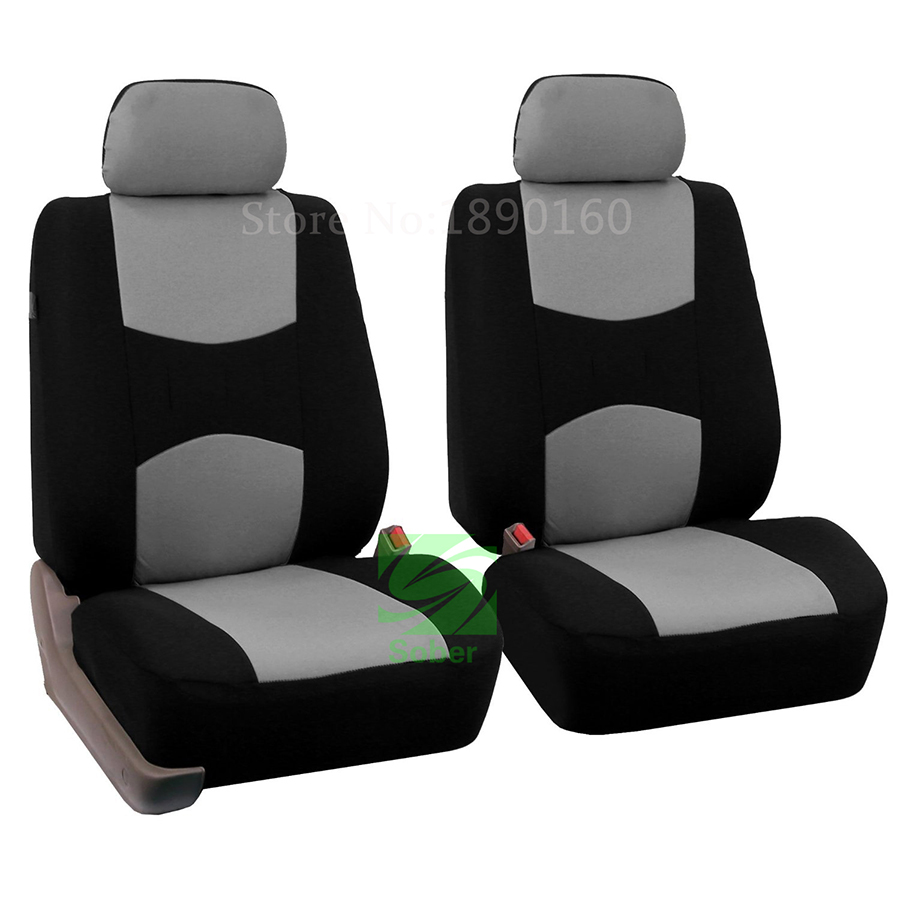 online get cheap honda accord car seat covers alibaba group. Black Bedroom Furniture Sets. Home Design Ideas
