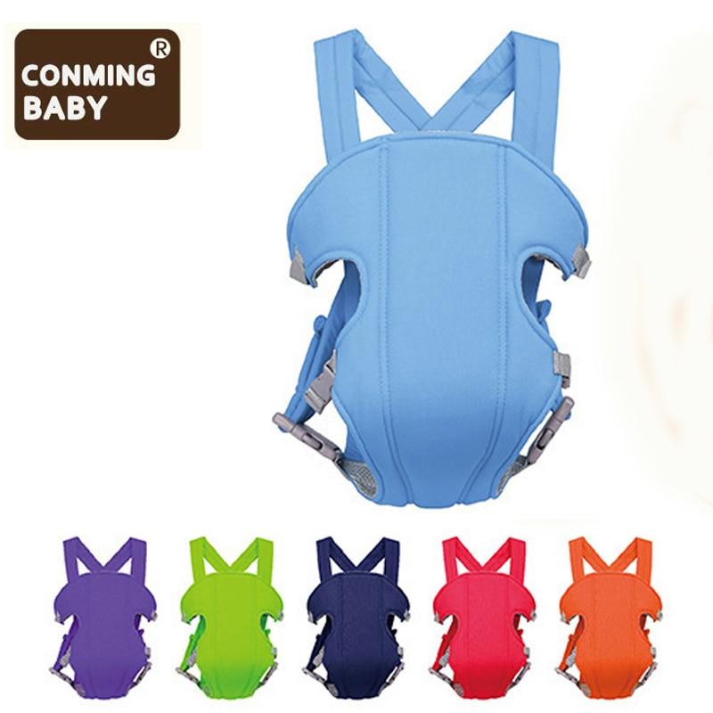 canguru bebe wraps ergonomico portadores de bebe mochilas sling enrole algodao infantil hipseat newborn transporte de