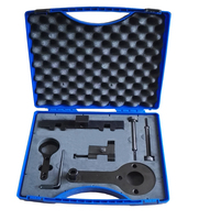 PAT.Timing Locking Tool Kit Set Vanos For Bmw V8 X6M M SERIES 550i 750i 760i N63 S63 N74