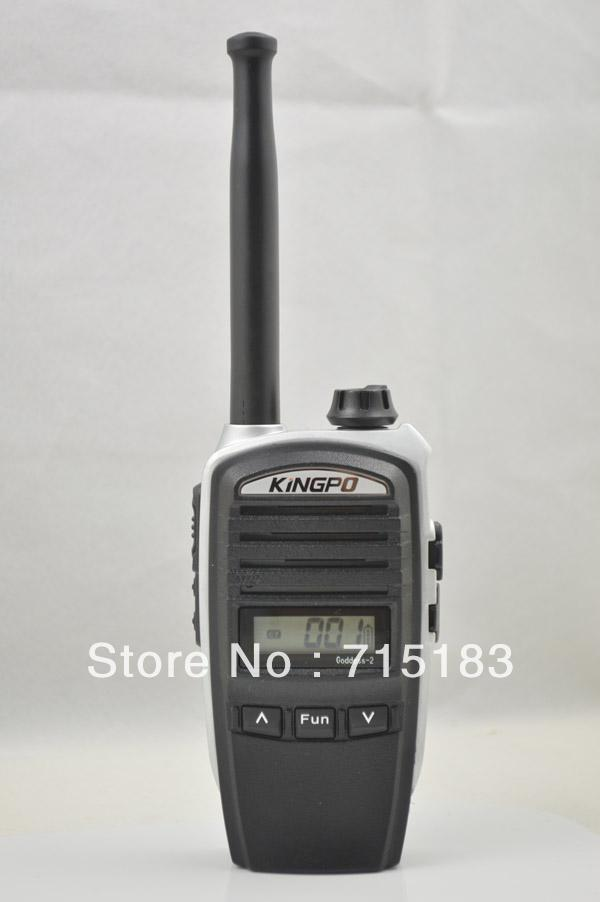 2013 New Arrival Goddess-2 128 CH UHF 400-470MHz Portable Two-way Radio2013 New Arrival Goddess-2 128 CH UHF 400-470MHz Portable Two-way Radio