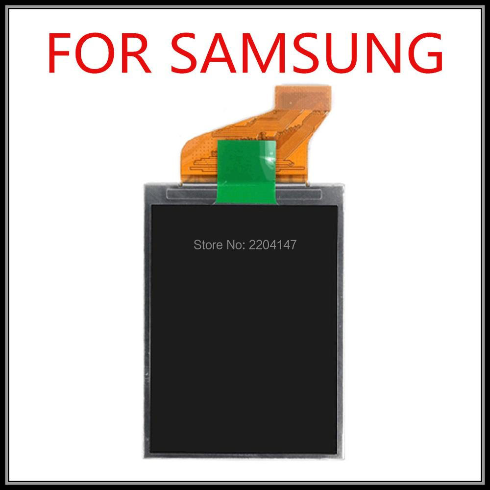 FREE SHIPPING! Size 3.0 inch NEW LCD Display Screen Repair Parts for SAMSUNG WB650 HZ35W HZ35 Digital Camera