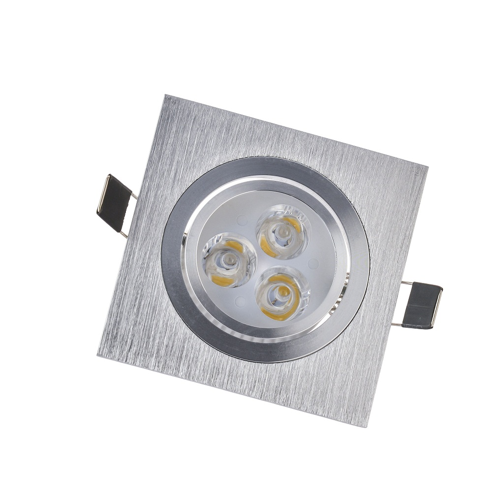 tulum ceilings lights led ceiling recessed smsender light co