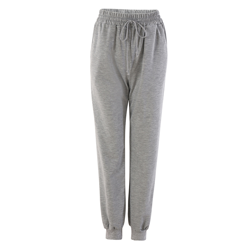 Women Cotton Capri Pajama Pants Cropped Lounge Pants with Pockets Harem Pants. from $ 13 99 Prime. out of 5 stars Noble Mount. Womens Comfy Sweatpants with Pockets. from $ 12 99 Prime. out of 5 stars Champion. Women's Favorite Pant. from $ 14 out of 5 stars FORBIDEFENSE.