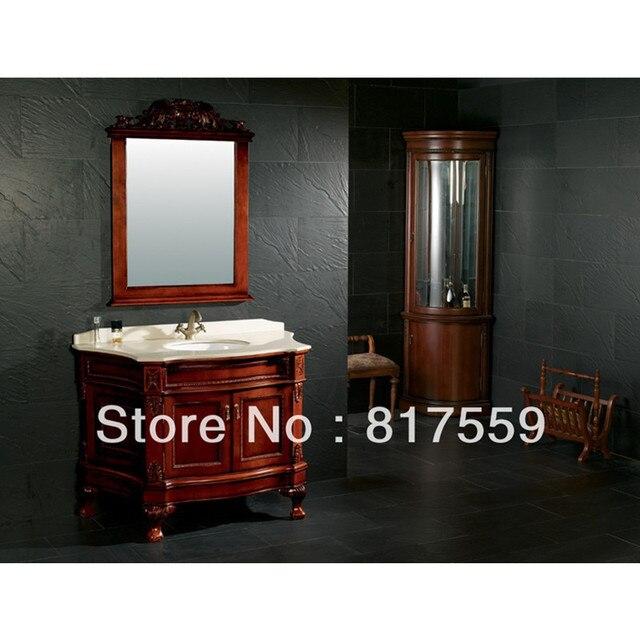 тщеславия зеркало в ванной шкаф купить на Aliexpress