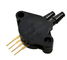 MPX2050DP MPX2050 IC PRESSURE SENSOR 4 PIN NEW ORIGINAL