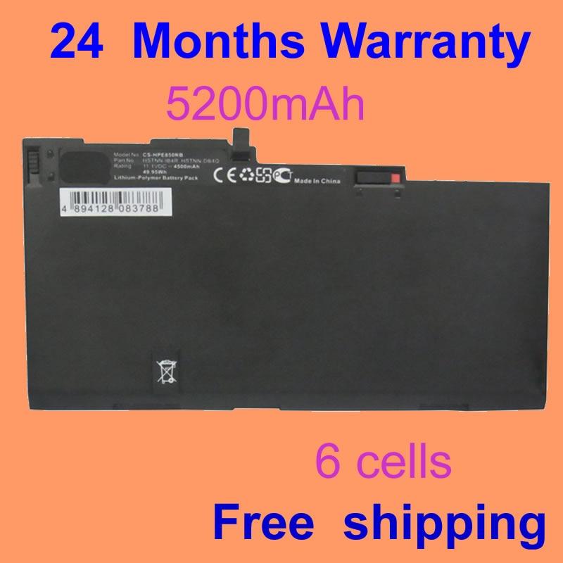 все цены на  Laptop battery for HP CO06XL M4Z18PA ZBook 15u G2 E2P27AV HSTNN-DB4Q M0D62PA L7Z19PA for EliteBook 850 840 G2 700 840 G1 745  онлайн