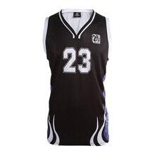 2018 пользовательские баскетбольные наборы, Мужские Колледж дешевые баскетбольные футболки, США Baketball Джерси полиэстер рубашка шорты униформа XS-3XL