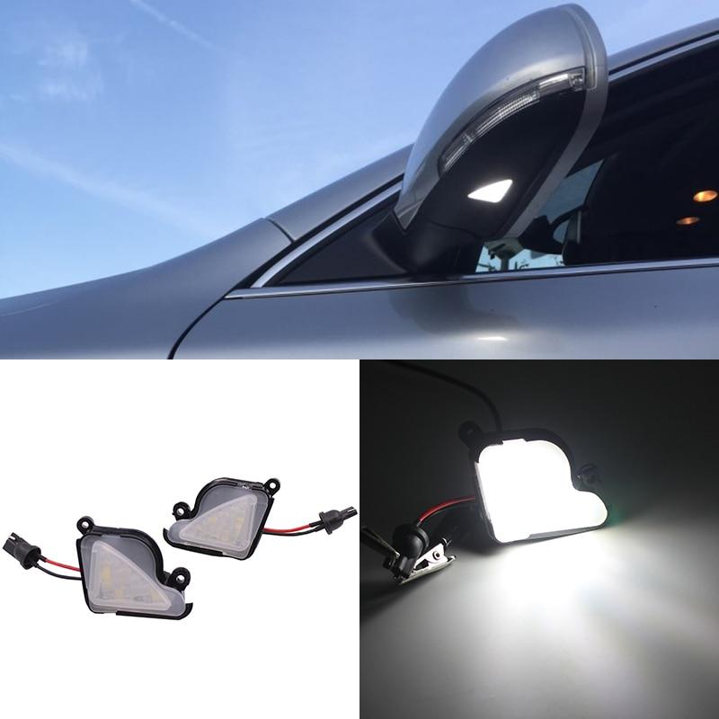 SKODA OCTAVIA MK3 2014 WING MIRROR SELF FOLDING RIGHT DRIVERS SIDE RHD IN SILVER