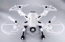 wifi fpv app phone controlled smart font b drone b font CF906 fpv racing font b