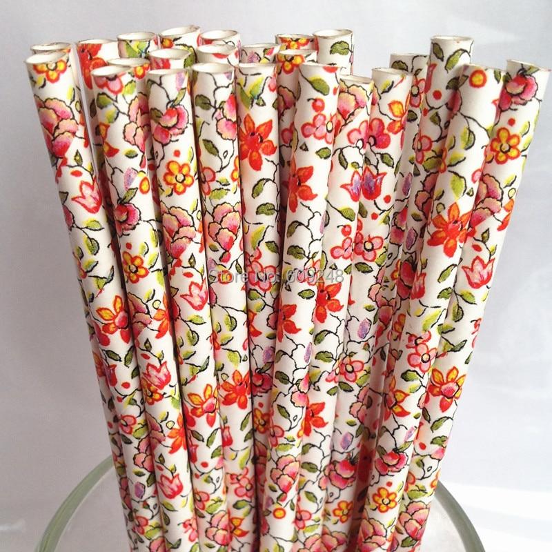 Popular Paper Flower Heads Buy Cheap Paper Flower Heads lots from       Pcs lot  cm Diameter Mini Artificial Rose Head Multicolor Paper Flower  Bouquet For Scrapbooking Wedding