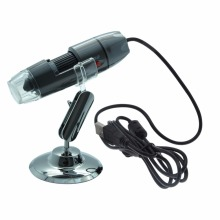 Promo offer New Mega Pixels 20X-800X 8 LEDs USB Digital Microscope Endoscope Camera Magnification CMOS Sensor Magnifier