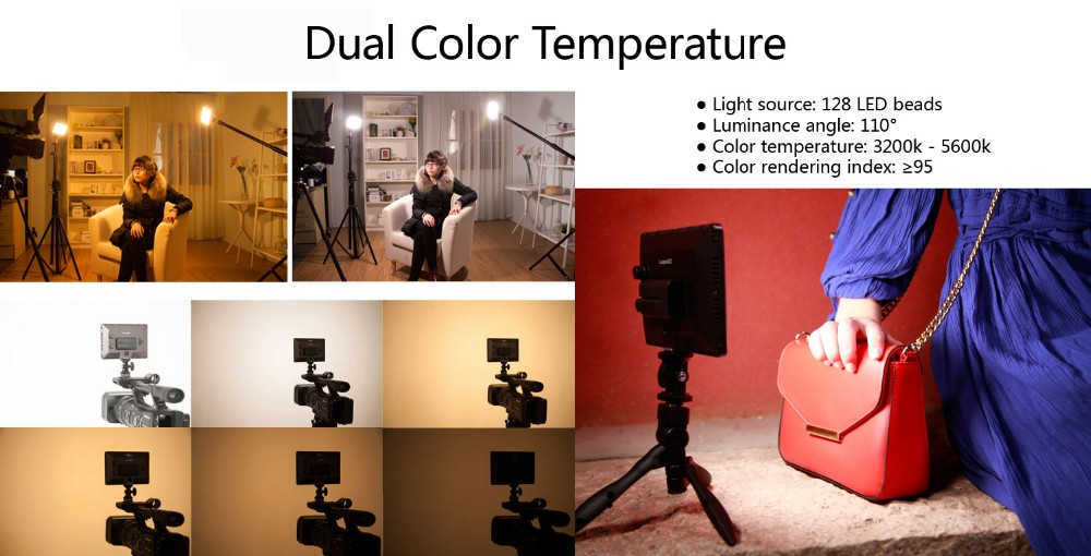 China video light Suppliers