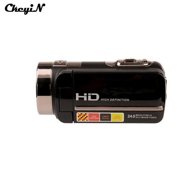 DVR80H- (3)