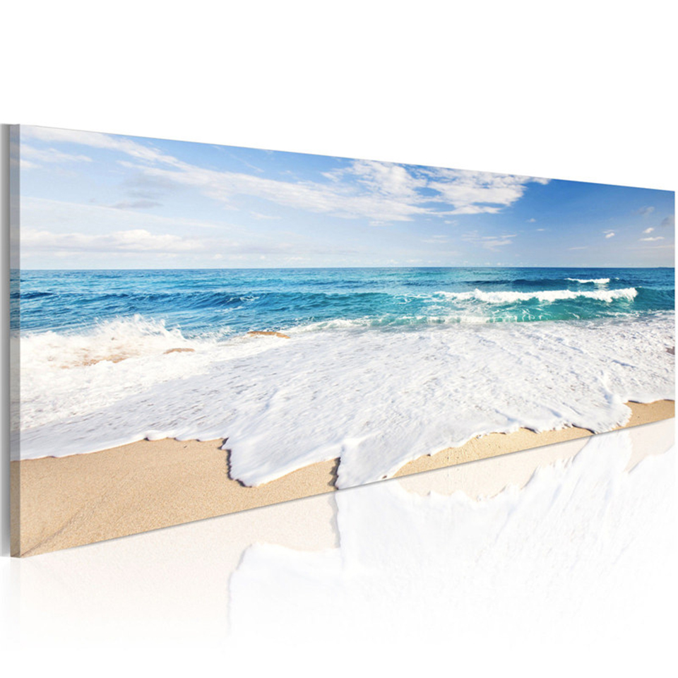 Minimalist-Seascape-Natural-Canvas-Painting-Ocean-Wave-Posters-and-Prints-Blue-Sky-Wall-Art-Pictures-for (3)