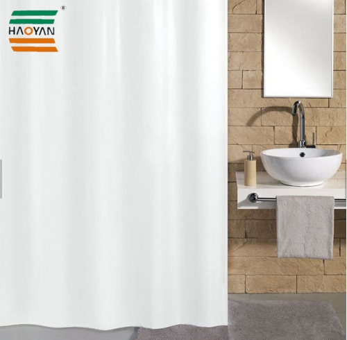 Wholesale Designs Waterproof shower curtains bathroom curtain ...