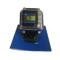 Laser Therapy Home wrist type laser watch Low frequency high blood pressure high blood fat high blood sugar diabetes therapy