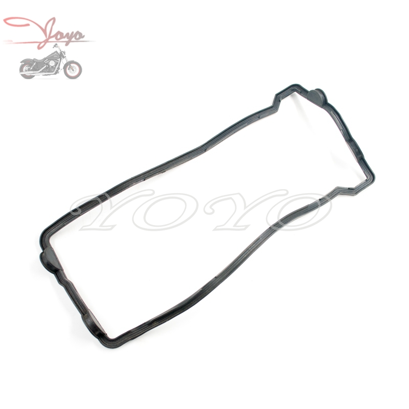 Cylinder Head Cover Gasket for Kawasaki ZX10R Ninja 2004