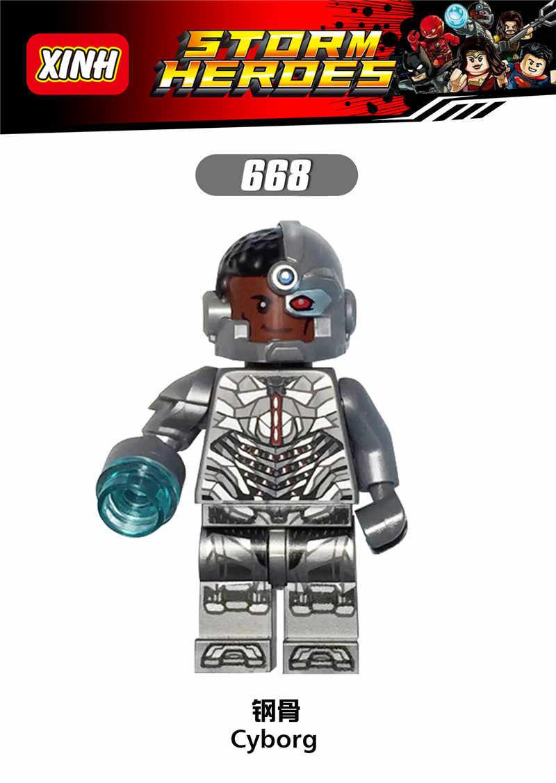 Marvel super heróis infinito guerra thanos guardiões da galáxia aranha homem de ferro vingadores thor blocos de construção brinquedos figuras