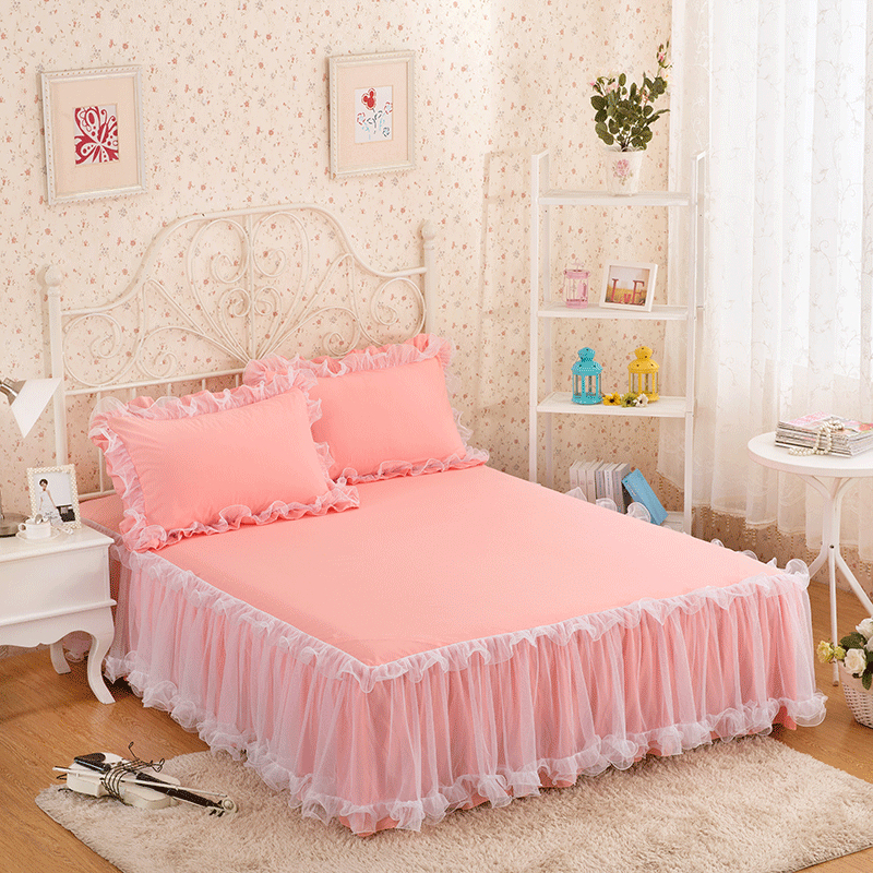 Luxury Bedding Sets Queen Size