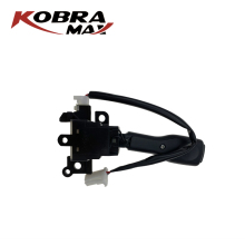 KobraMax Car Cruise Combination Switch 84632-34011 Fits For Toyota Accessories
