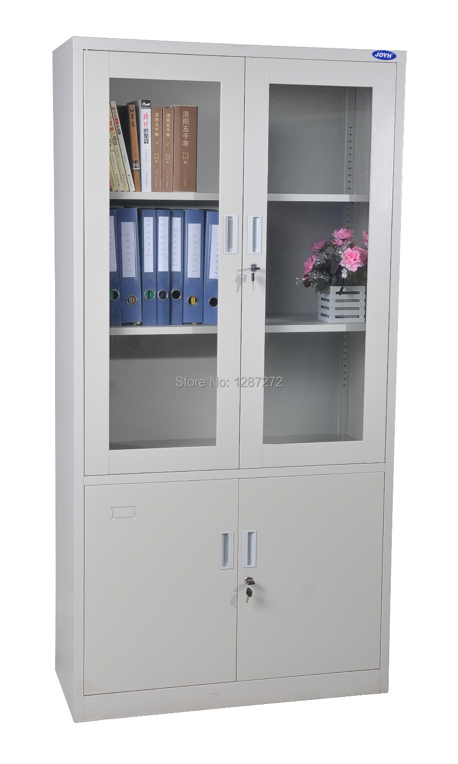 High Quality Office Steel Filing Cabinet Instrument On Aliexpress Alibaba Group