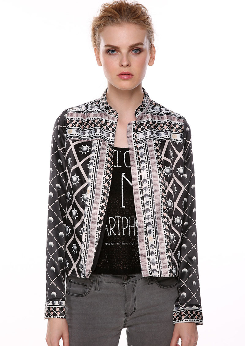 Compare Prices on Ethnic Jackets Women- Online Shopping/Buy Low ...