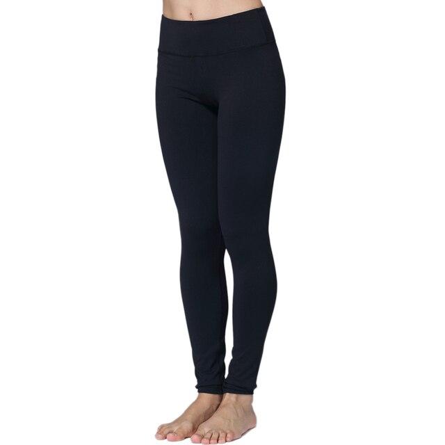 Плюс размер Оптовой Lulu брюки для женщин Черный/Серый/Лимон цвета твердые sexy Lady yogaes леггинсы тонкий леггинсы XXS-XL