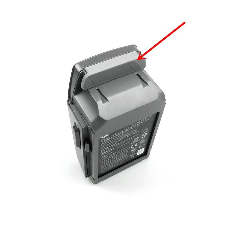 Черный чехол mavic pro недорого dji phantom 3 отличия моделей