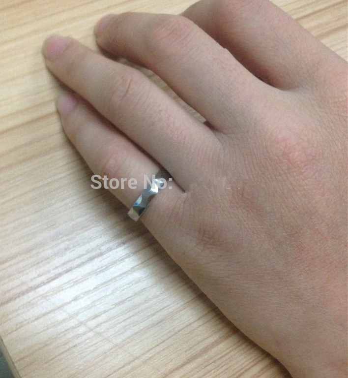 engineers iron ring saleiron wedding ringbest gift for engineer