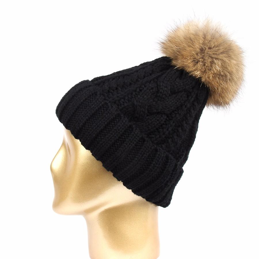 hat female CAP6A18  (5)