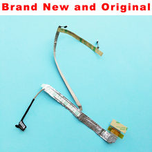 Новый ЖК-кабель для Acer Aspire 8935 8935G 8942 8942G 8940G lcd LED LVDS кабель DD0ZY8LC000