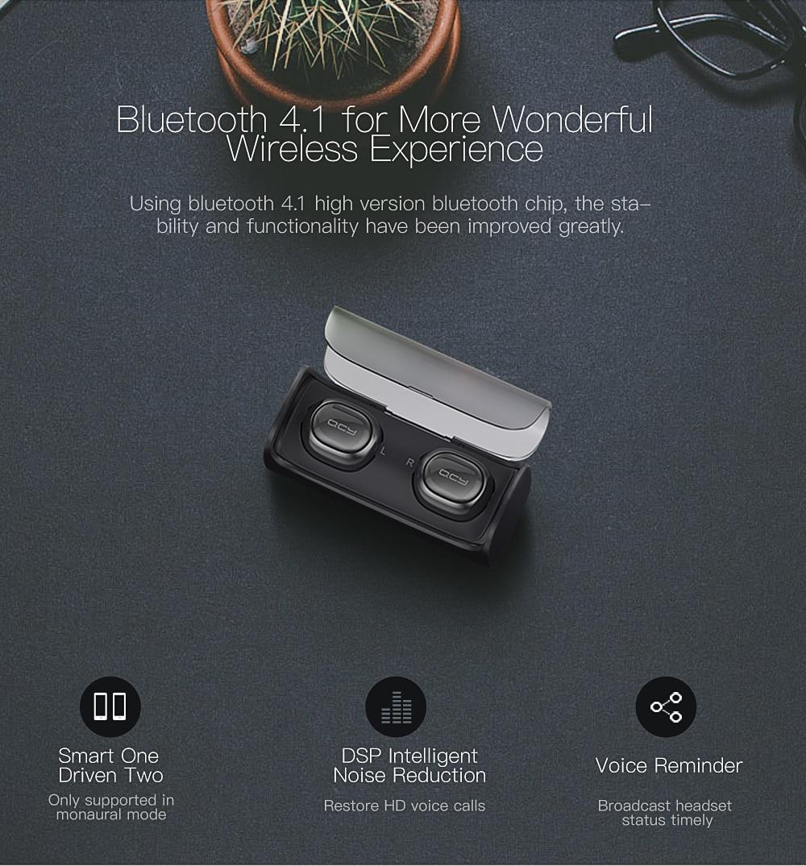QCY Q29 business bluetooth earphones QCY Q29 business bluetooth earphones HTB1led7RFXXXXXEapXXq6xXFXXXu