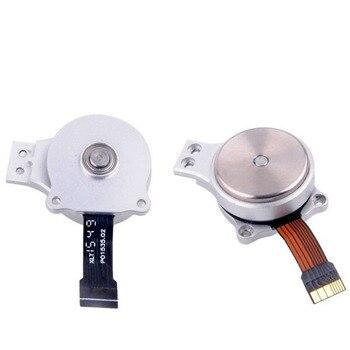 MASiKEN Repair Parts for DJI Phantom 4 PRO P4P Drone Replacement Gimbal Roll Yaw Pitch Motor Repair Kit Accessories 3