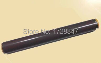 Compatible new Fuser Film Sleeve RM1-4579-Film laser jet for HP M600 M601 M602 M603 Fuser film sleeve  printer part on sale free shipping rm1 6319 film 100% new original laser jet for hp p3015 p3015dn fuser film sleeve printer part on sale