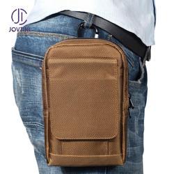 На Алиэкспресс купить чехол для смартфона case for lenovo z6 pro 5g/z6 youth/z6 pro/k6 enjoy/tab v7/z5s/z5 pro gt/z5 pro/z5 oxford cloth multifunction waist phone pouch